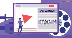 SEO Youtube A- Z